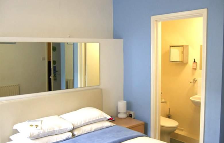 W14 Hotel - Room - 3