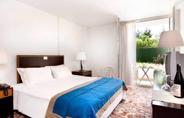 The Pendik Residence - Hotel - 10