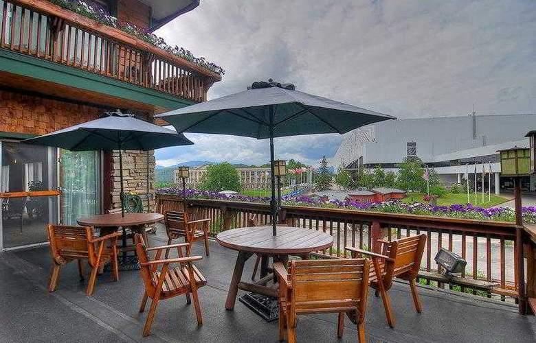 Best Western Adirondack Inn - Hotel - 46