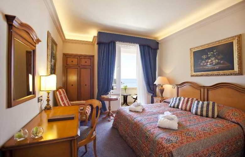Villa Glavic - Room - 5