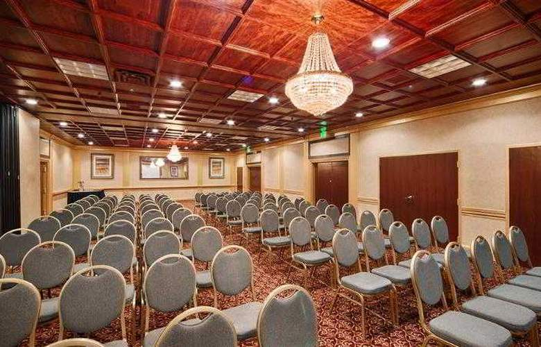 The Godfrey Hotel & Cabanas Tampa - Hotel - 44