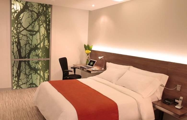 Bogota 100 - Room - 8