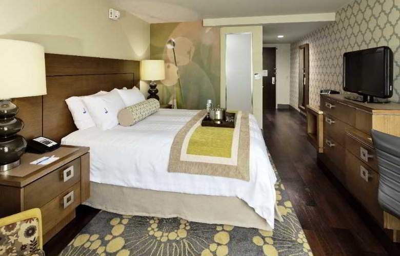 Indigo East End - Room - 6