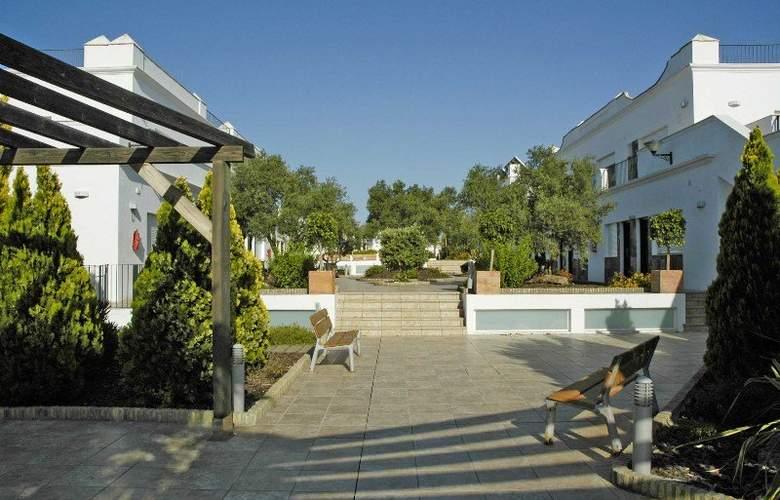 Piedramar - Hotel - 4