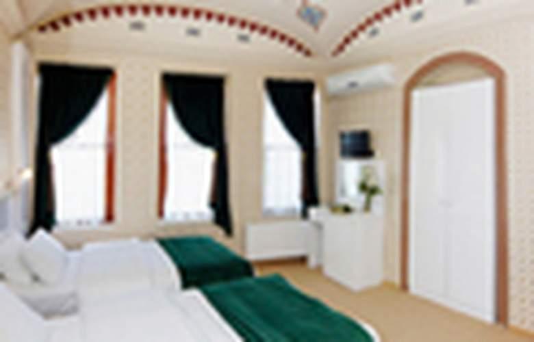Ottoman Tulip - Room - 3