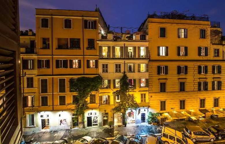 Anahi - Hotel - 7