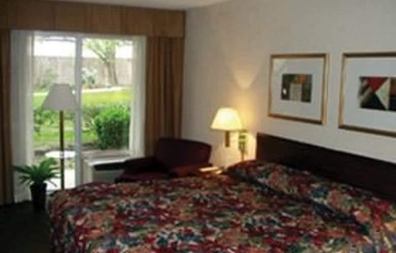 Quality Inn Market Center - Room - 2