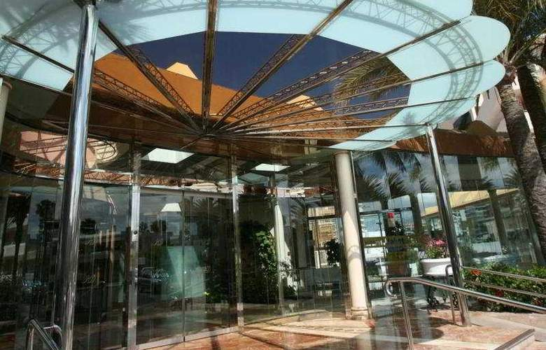 Corallium Dunamar by Lopesan Hotels (Adults Only) - General - 1