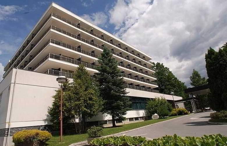 Rikli Balance Hotel - General - 3