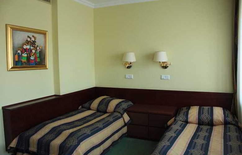 Villa Eva - Room - 18