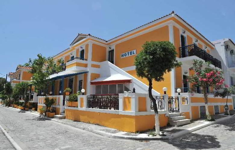Labito - Hotel - 5