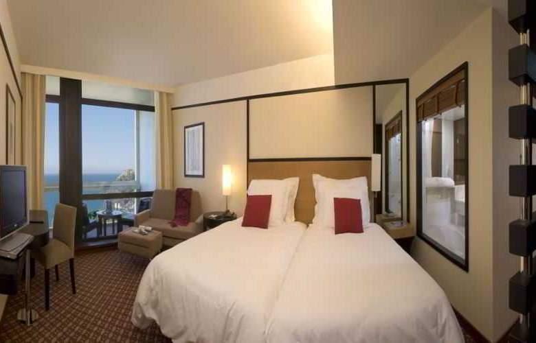 Pestana Casino Park - Room - 10