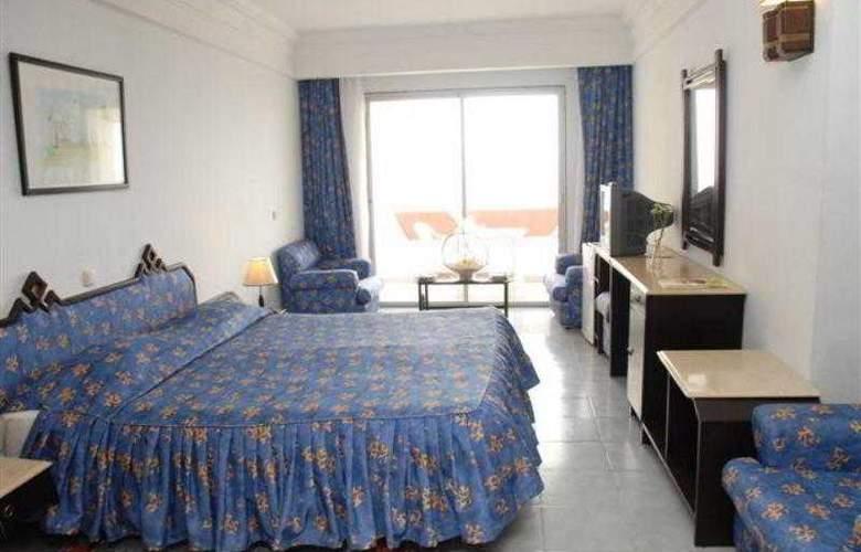 Kheops - Room - 8