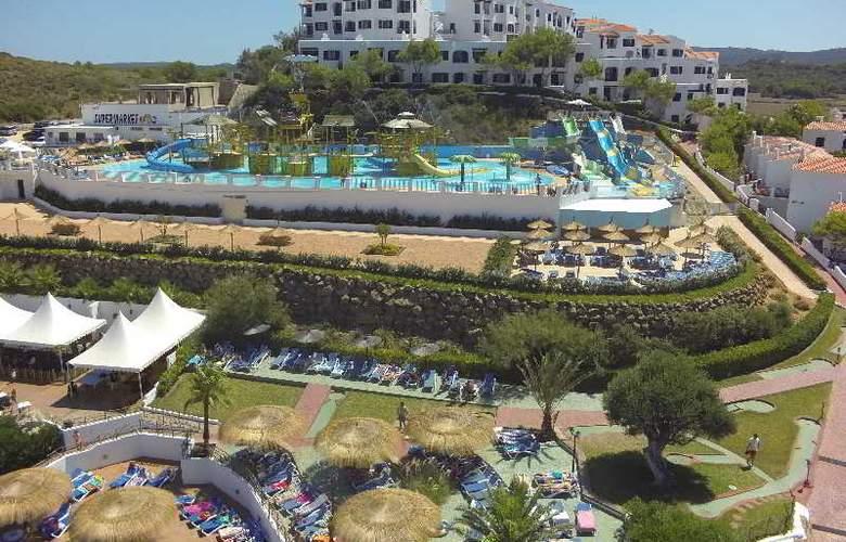 Carema Club Resort - Hotel - 7