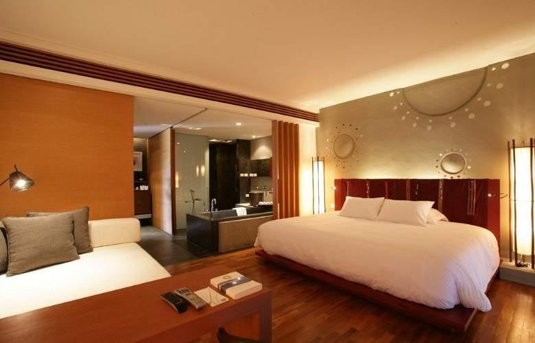 Veranda High Resort Chiang Mai - MGallery by Sofitel - Room - 11