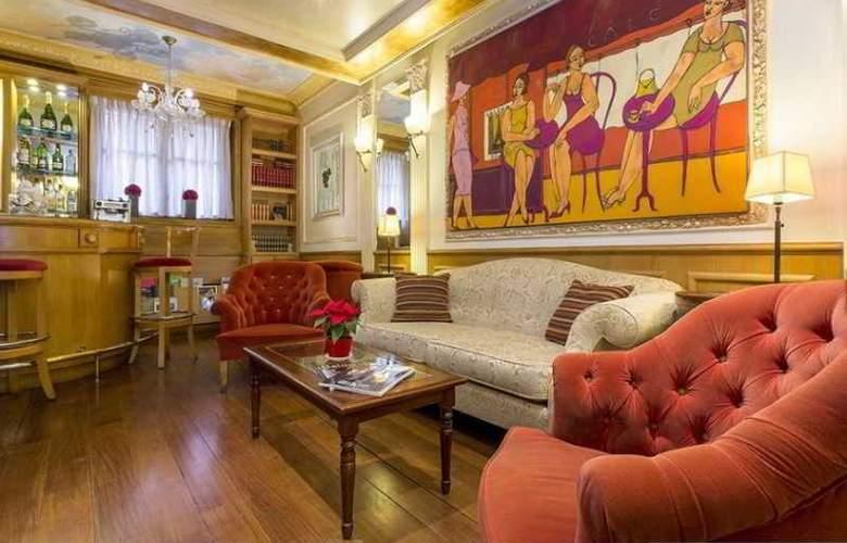 Gavarni - Hotel - 3
