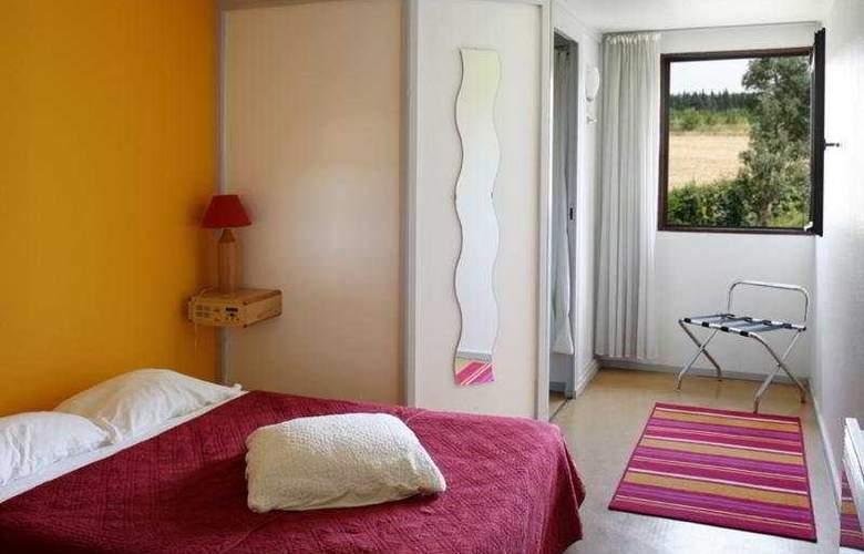 Hotel De France - Room - 3