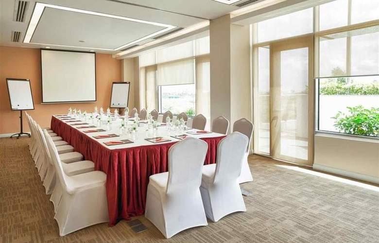 Ibis Saigon South - Conference - 20