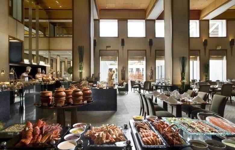 Sukhothai - Hotel - 25