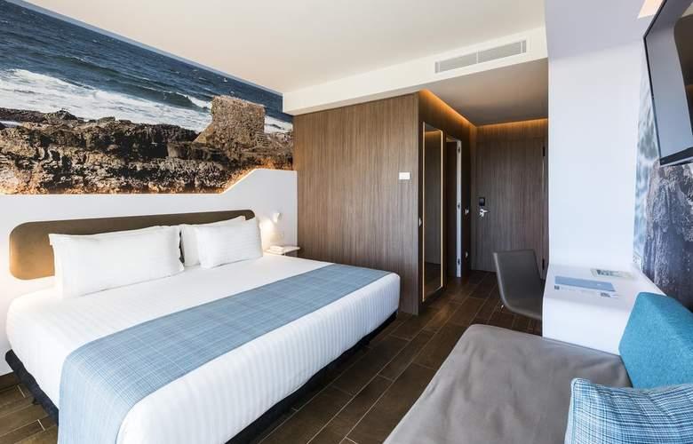 Eurostars Cascais - Room - 10