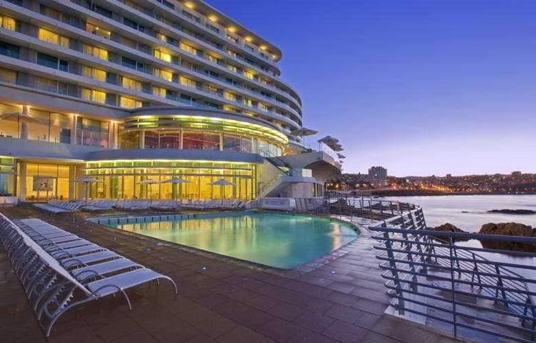 Sheraton Miramar Hotel & Convention Center - Hotel - 0