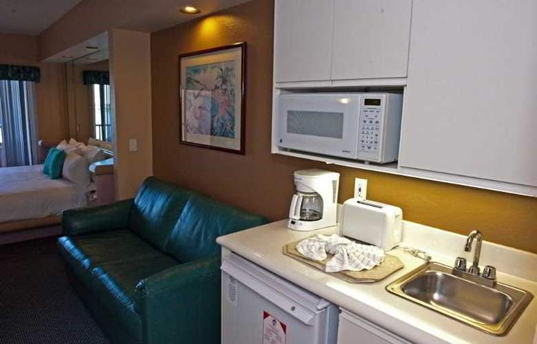 Westgate Lakes Resort - Room - 5