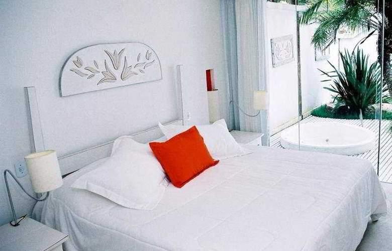 Perola Buzios - Room - 2
