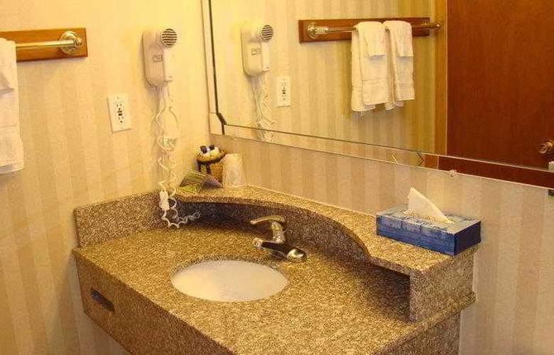 Best Western Adirondack Inn - Hotel - 24