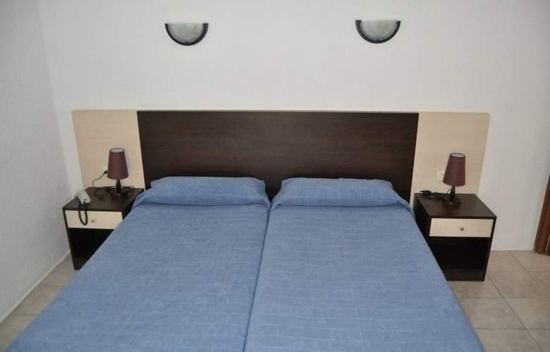 Nautilus - Hotel - 6