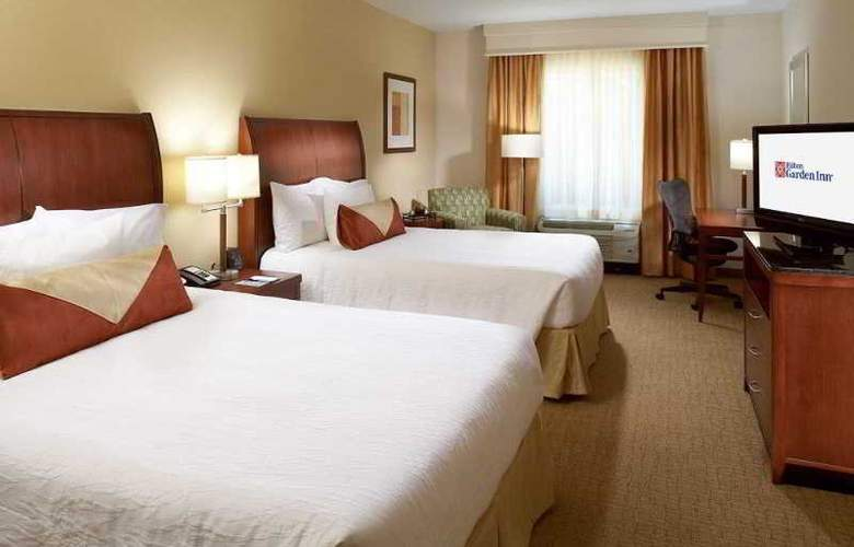 Hilton Garden Inn Dallas Arlington - Room - 8
