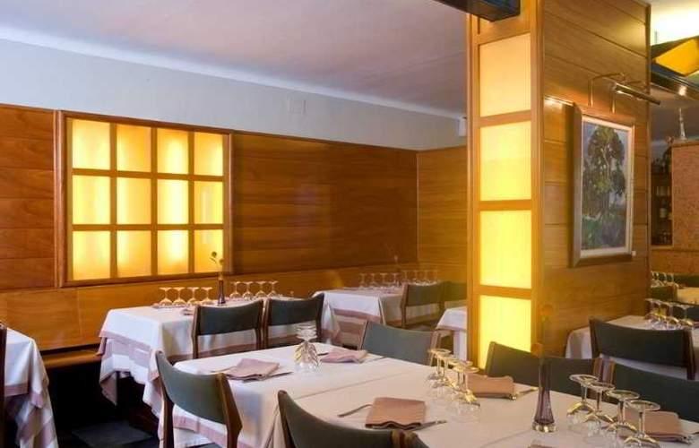 Picasso - Restaurant - 4