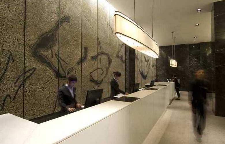 Doubletree by Hilton - Hotel - 15