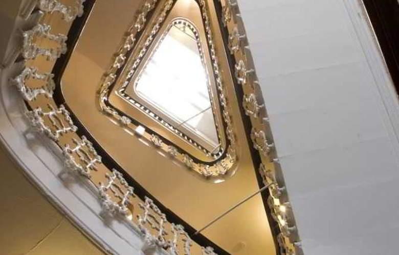 Arts Hotel - Paddington - General - 7