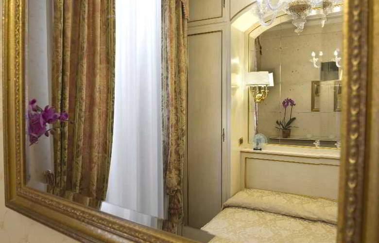 Campiello - Room - 9