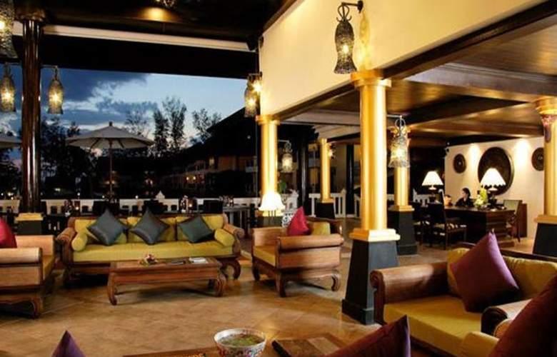 Khaolak Emerald Beach Resort & Spa - General - 12