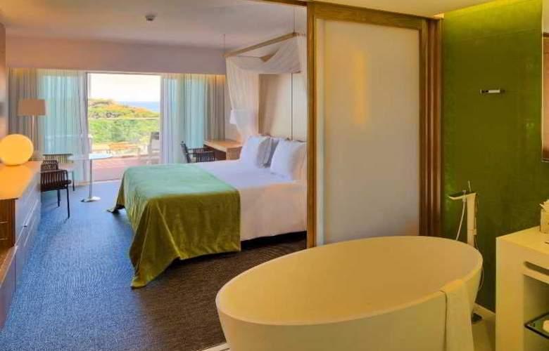 Epic Sana Algarve - Room - 11