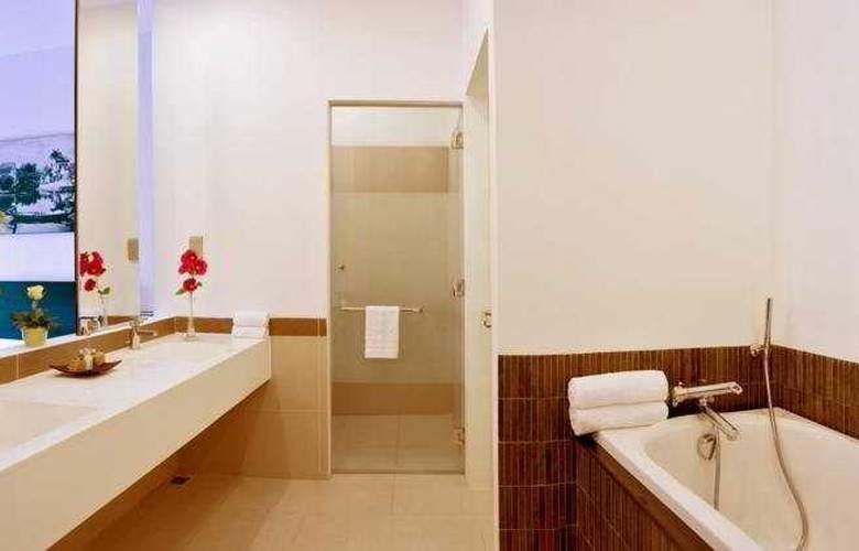 Hoi An Historic Hotel - Room - 5