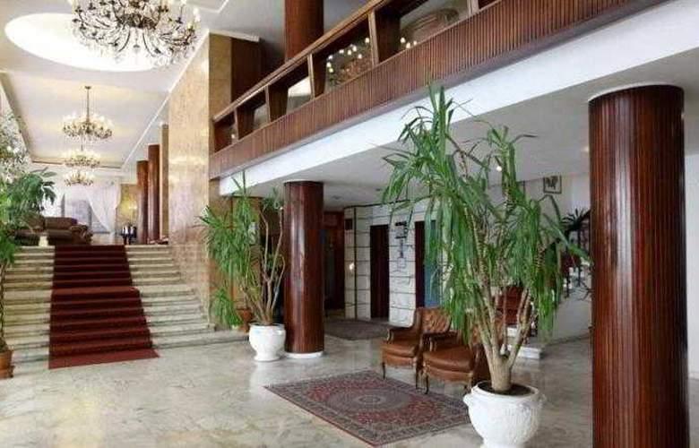 Grand Hotel Duomo - General - 4