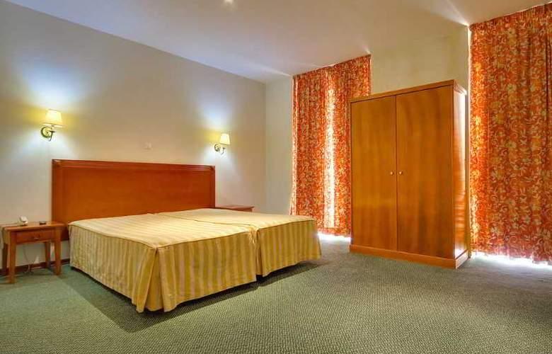 Borges Chiado - Room - 11