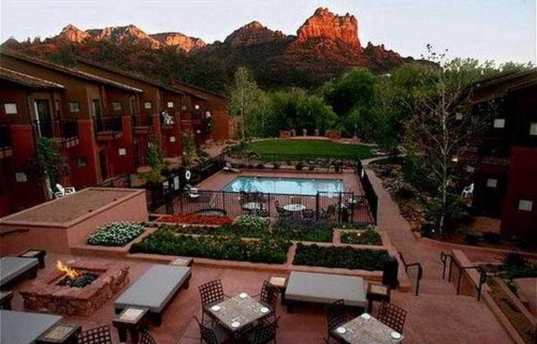 Amara Resort And Spa - General - 2