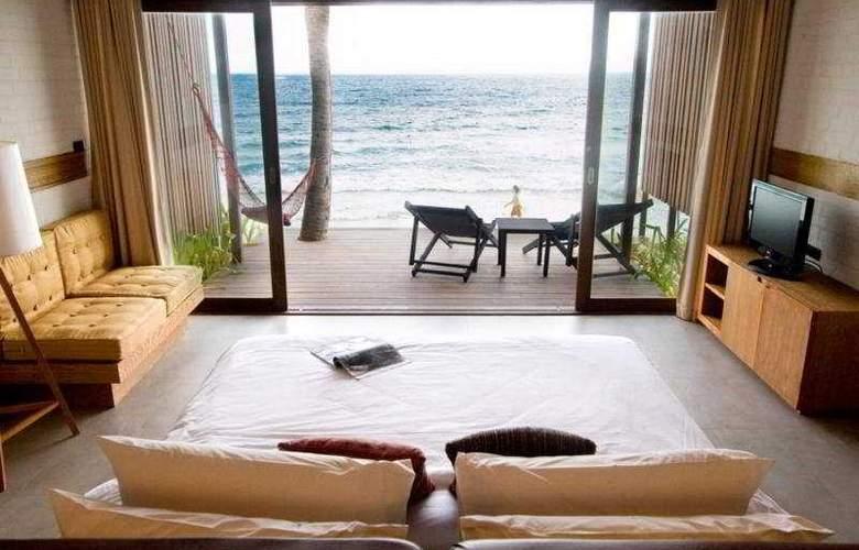 Baan Talay Resort - Room - 4