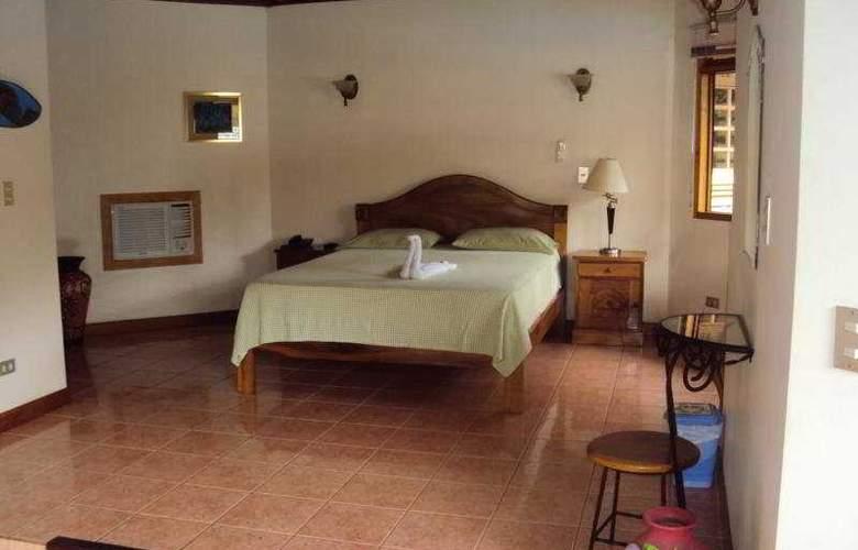 Villa Acacia - Room - 4