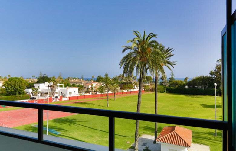 Sol Marbella Estepona Atalaya Park - General - 1