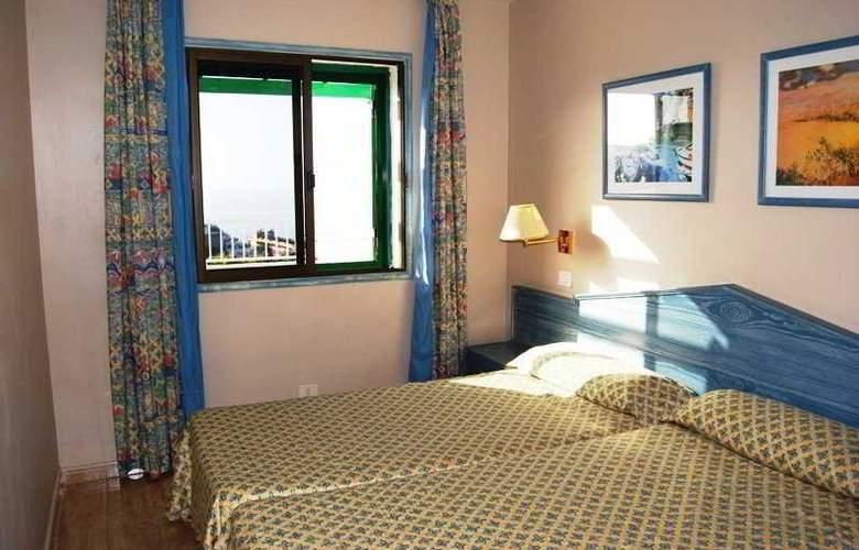 Altamar - Room - 1