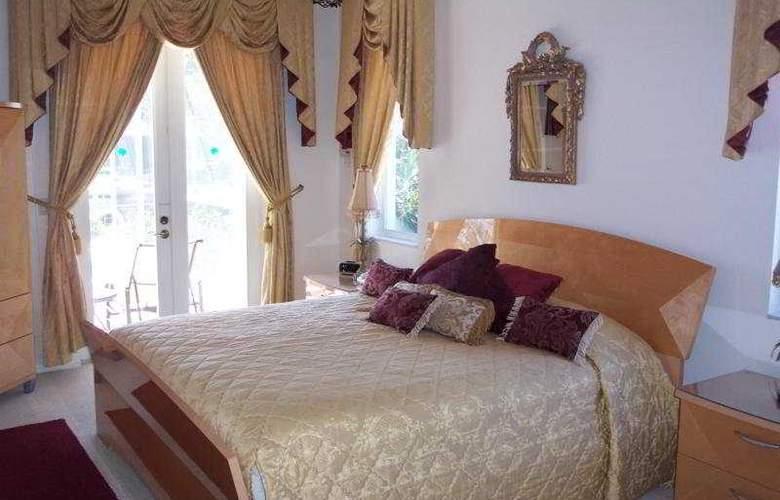 Gulf Coast Holiday Homes, Marco Island - Room - 4