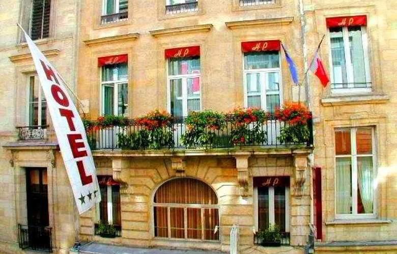 De la Presse - Hotel - 0