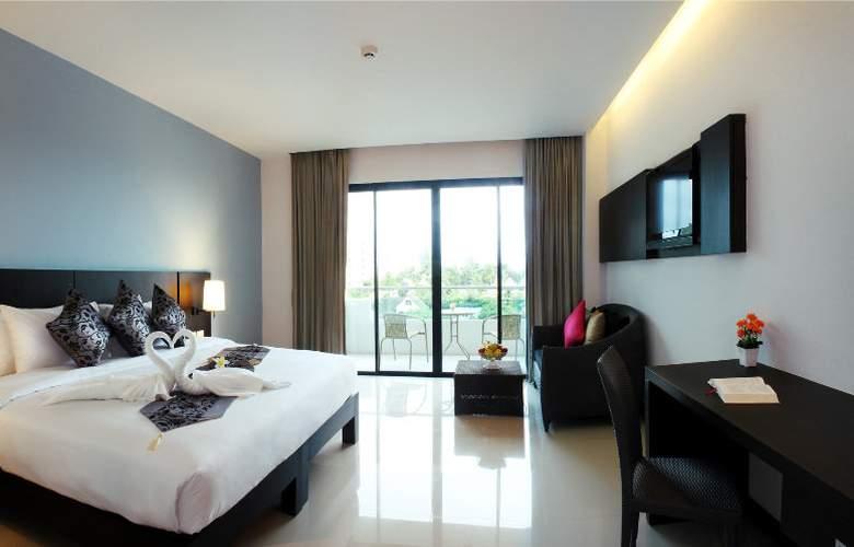 Simplitel - Room - 7