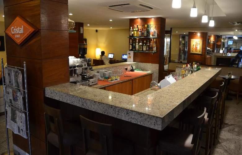 Manibu Recife - Bar - 42