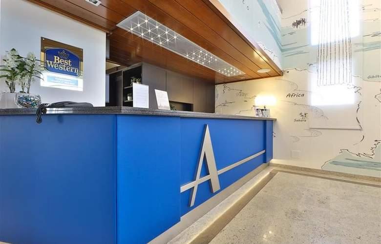 C-Hotels Atlantic - General - 1