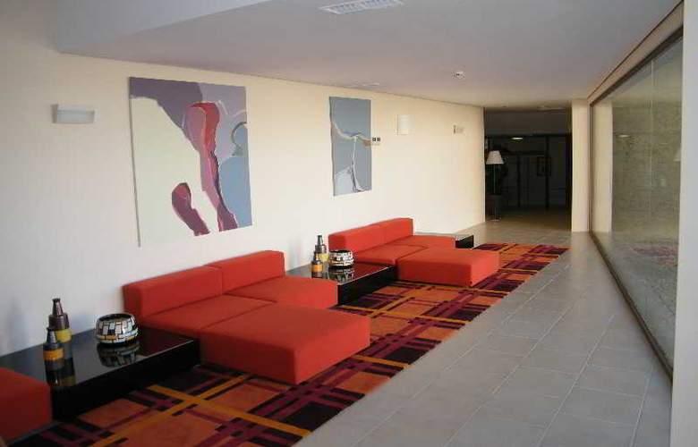 Inatel Linhares da Beira - Hotel - 14
